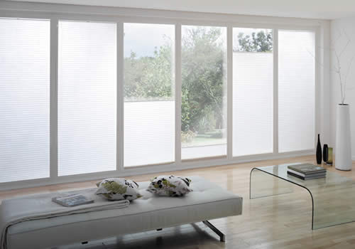 Perfect Fit Blinds In Aberdeenshire