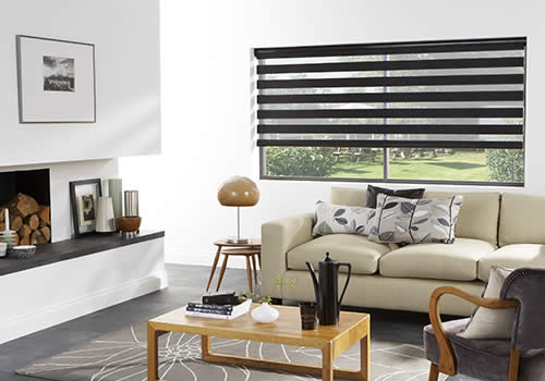 Vision Blinds In Aberdeenshire
